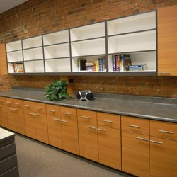 Trucustom Cabinets Request A Quote Cabinetry Spring Tx Phone Number Yelp