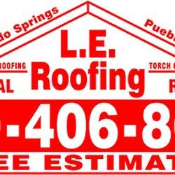 Roofers In Pueblo West Yelp