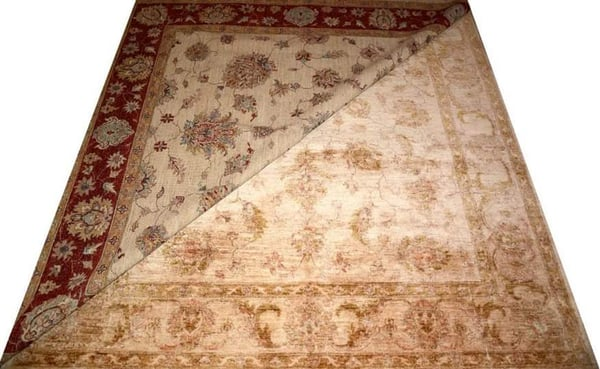 Siddiqi Oriental Rugs 26 Photos