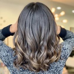The Best 10 Hair Salons Near Clark Fulton Cleveland Oh 44109 Last Updated August 2020 Yelp
