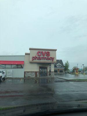 Cvs Mt Laurel >> Cvs Pharmacy 307 Se 4th St Laurel Mt Pharmacies Mapquest