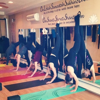 Nj Yoga Zone 11 Reviews Yoga 101 N Washington Ave Margate City Nj Phone Number Yelp