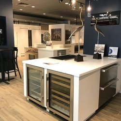 Famous Tate Appliance Amp Bedding Center 2019 All You Need