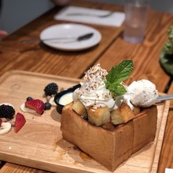 Best Dessert Places Near Me November 2019 Find Nearby