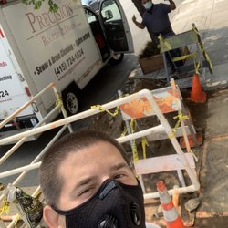 Best Drain Cleaning Near Me September 2020 Find Nearby Drain Cleaning Reviews Yelp