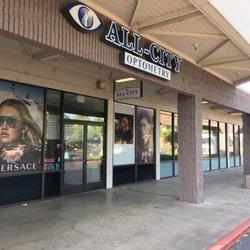 6daf1e8662b Optometrists in Stockton - Yelp