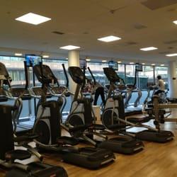247 gym stockholm