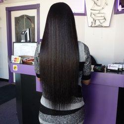 Top 10 Best Black Hair Salon In Edmonton Ab Last Updated February 2021 Yelp