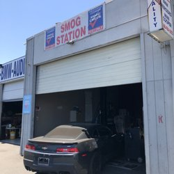 Precision tune auto care el camino real santa clara ca 10 day forecast