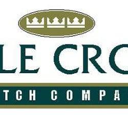 Triple Crown Watch Amp Clock Repair 14 Reviews Watch