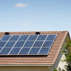 Superior Home Energy