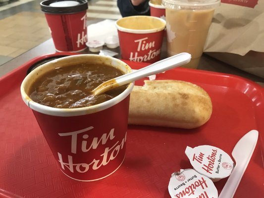 Tim Hortons 51 Photos 33 Reviews Coffee Tea 1055 W Georgia Street Downtown Vancouver Bc Phone Number