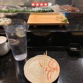 Photo of Hanami Sushi - Sherman Oaks, CA, United States