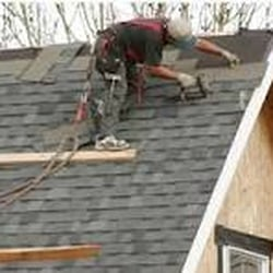 J And L Roofing Construction Roofing Humboldt Park Chicago Il Phone Number Yelp