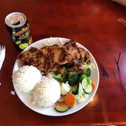 hawaiian food near me