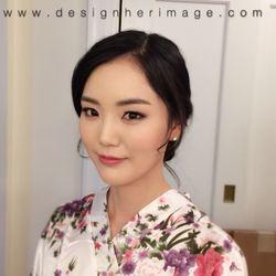Design Her Image on Yelp