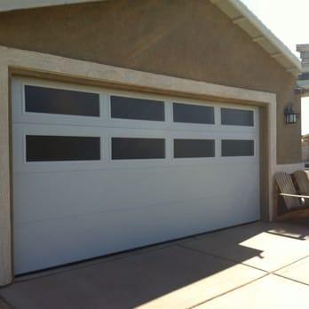 Jd Garage Door Service, Jd Garage Doors