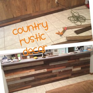 Country Rustic Decor 2019 All You Need To Know Before