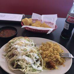 Mexican Restaurants In Saugatuck Yelp
