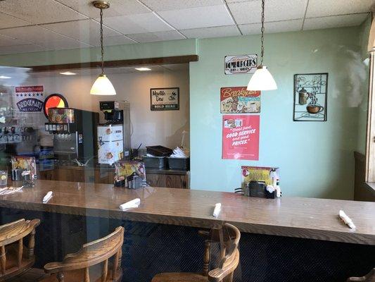 Kernel Restaurant 44 Photos 39