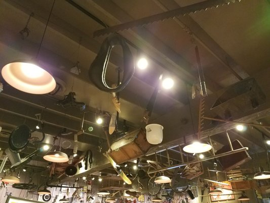 Cracker Barrel Old Country Store 34 Photos 45 Reviews