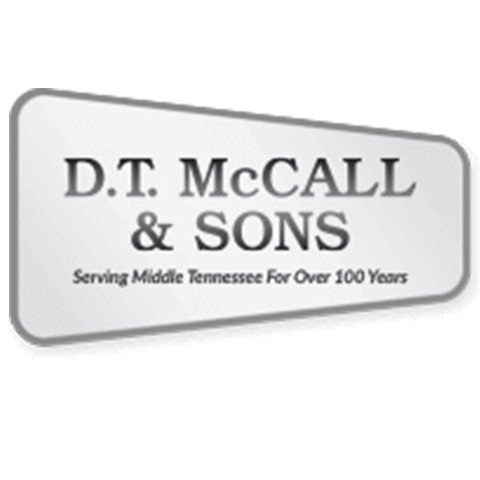 D T Mccall Sons 13 Photos, Dt Mccall Furniture