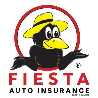 Fiesta Auto Insurance Tax Service 1580 Yosemite Pkwy Merced Ca Tax Consultants Mapquest