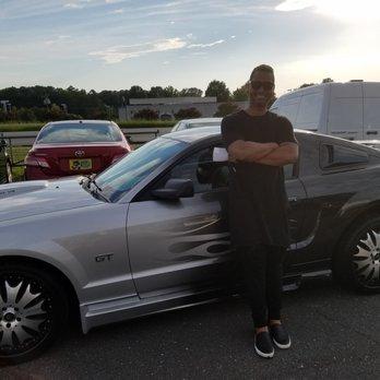 Drive Auto Sales >> Drive Auto Sales Car Dealers 8929 E Independence Blvd