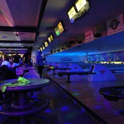 Top 10 Best Bowling In Puyallup Wa Last Updated October 2020 Yelp