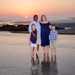 Photographers In Hilton Head Island Yelp