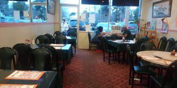 Tin Fu Restaurant 163 Photos 471 Reviews Chinese 448 W Harder Rd Hayward Ca Restaurant Reviews Phone Number Yelp