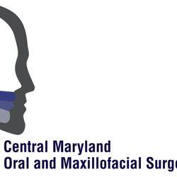 Central Maryland Oral And Maxillofacial Surgery Oral Surgeons