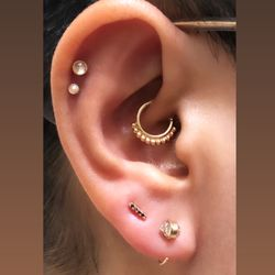 Best Body Piercings Near Me August 2020 Find Nearby Body