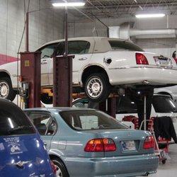 Car Dealers In Mishawaka >> Auto Repair in South Bend - Yelp