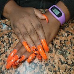 Best Cheap Nails Near Me - September 2020: Find Nearby Cheap Nails Reviews  - Yelp