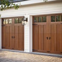 Garage Door Services In San Diego Yelp