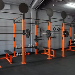 The fitness armory 53 photos & 21 reviews fitness exercise