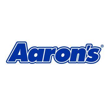 Aaron S Electronics 1412 Broadway