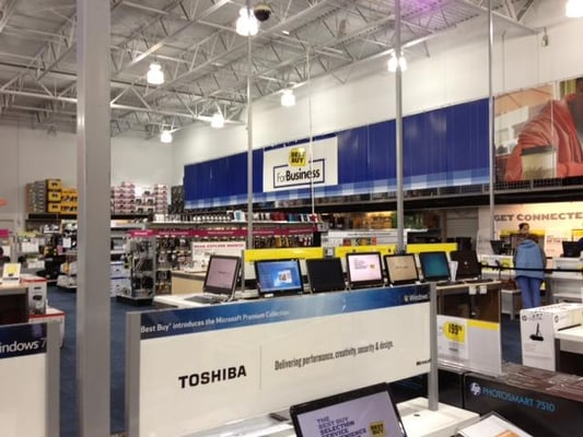 Best Buy Nashua 11 Photos 98 Reviews Appliances 220 Daniel Webster Hwy Nashua Nh Phone Number Yelp