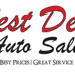 Best Deal Auto >> Auto Detailing In Bear Yelp