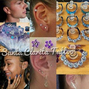 Santa Clarita Tattoo 226 Photos 49 Reviews Tattoo 25835 Railroad Ave Santa Clarita Ca Phone Number Yelp