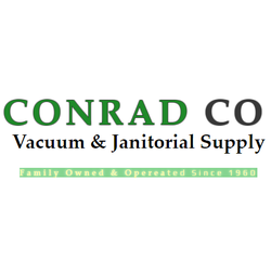 Appliances Amp Repair In Plainfield Yelp