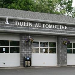 Auto Repair in Milford - Yelp