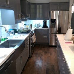 Ikea Kitchen Pro - Cabinetry - Mississauga, ON - Phone ...