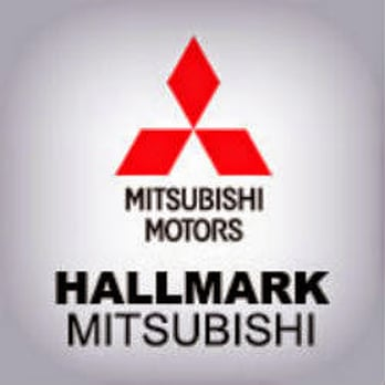 hallmark mitsubishi car dealers 2467 gallatin rd n madison tn phone number yelp hallmark mitsubishi car dealers