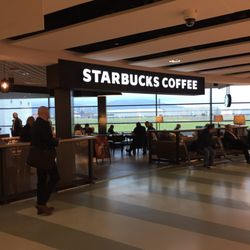 Starbucks 2019 All You Need To Know Before You Go With