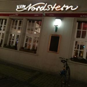Nordstern 44 Reviews Pubs Hoyastr 3 Munster Nordrhein