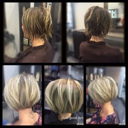 Meilleur coiffeur femme metz
