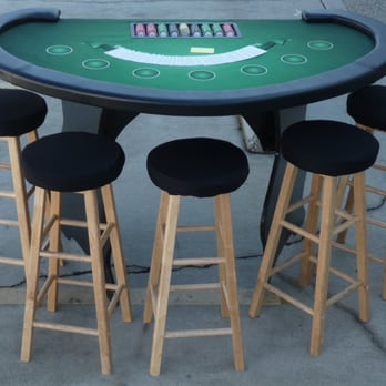 South bay casino rentals torrance coquille indian tribe casino medford