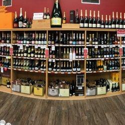 Cellar Wine Spirits 17 Photos 22 Reviews Beer